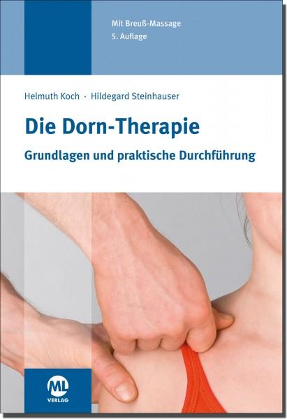 Die Dorn-Therapie