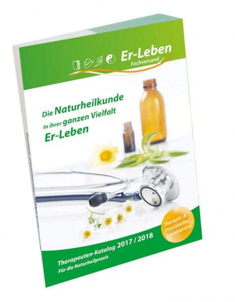 Katalog - Er-Leben 2017/2018