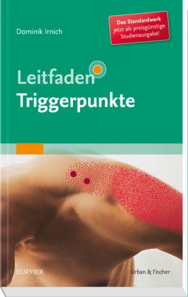 Leitfaden Triggerpunkte - Studienausgabe