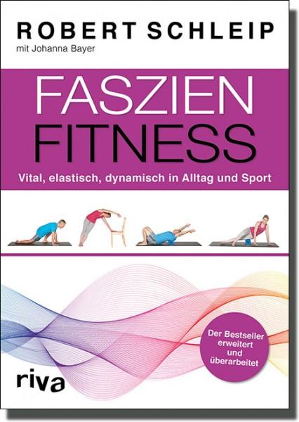 Faszien Fitness