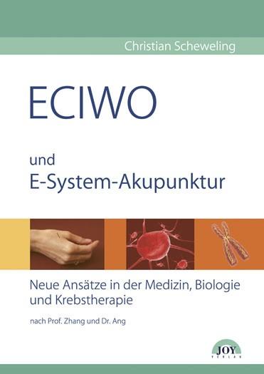 ECIWO und E-System-Akupunktur