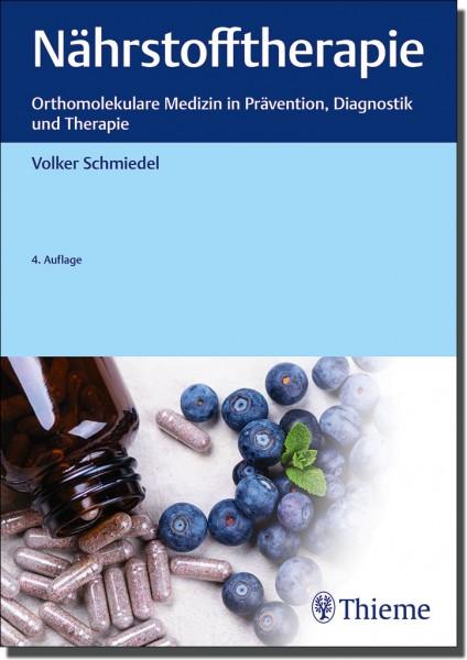 Nährstofftherapie