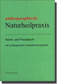 Anthroposophische Naturheilpraxis