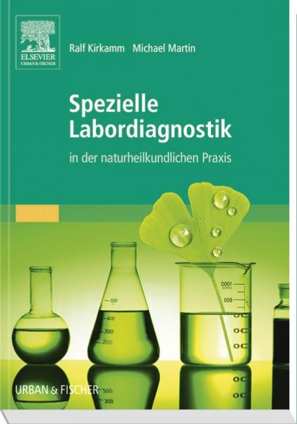 Spezielle Labordiagnostik