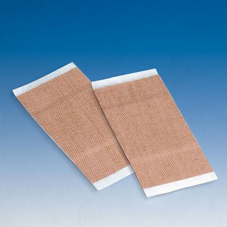 Injektionspflaster ratiomed - 500 Strips