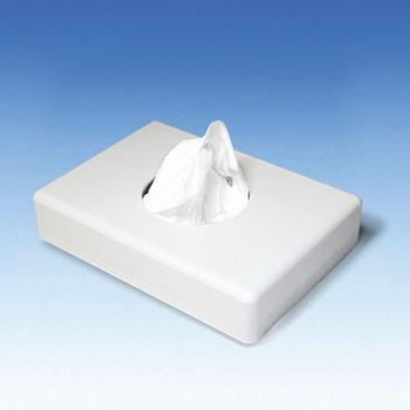 HygienebeutelSpender - Kunststoff