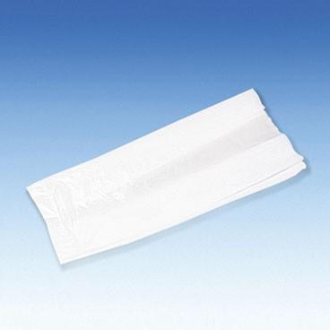 Hygienebeutel - HDPE