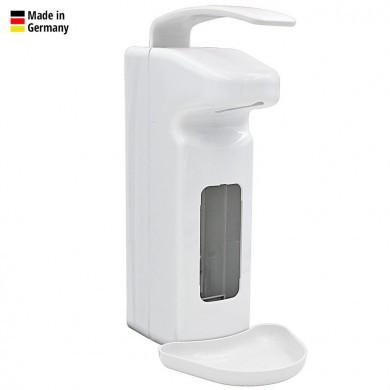Armhebel-Dosierspender 500/1000 ml