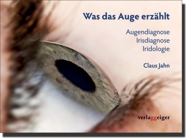 Was das Auge erzählt