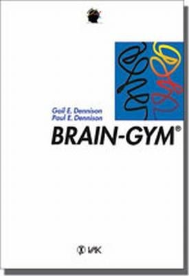 Brain-Gym® - für Kinder