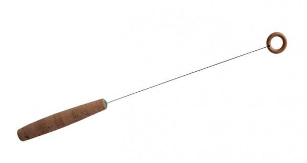 Öko-Tensor - 47 cm lang