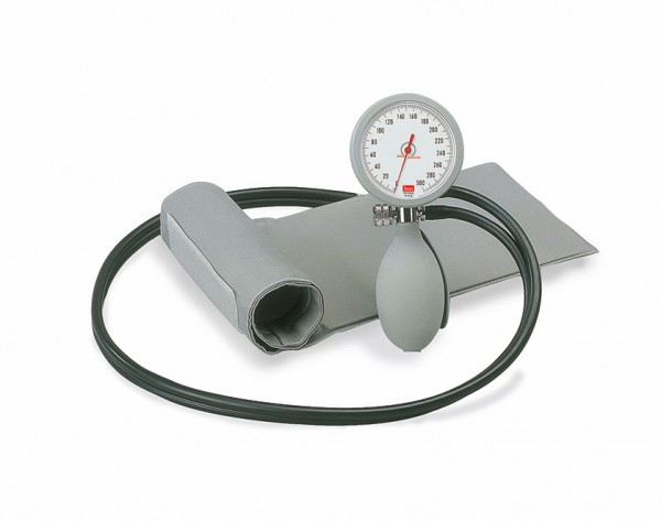 Blutdruckmessgerät boso K II
