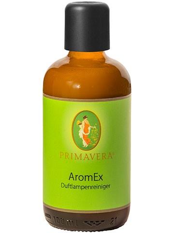 Duftlampenreiniger Aromex