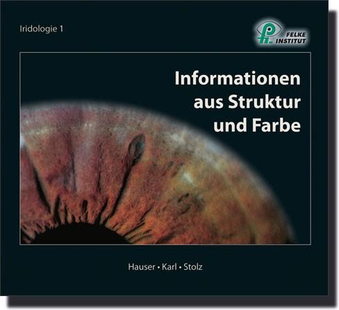 Informationen aus Struktur und Farbe