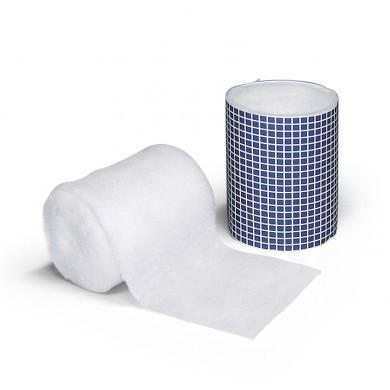 Polsterbinden miro-soft *6 cm x 3 m