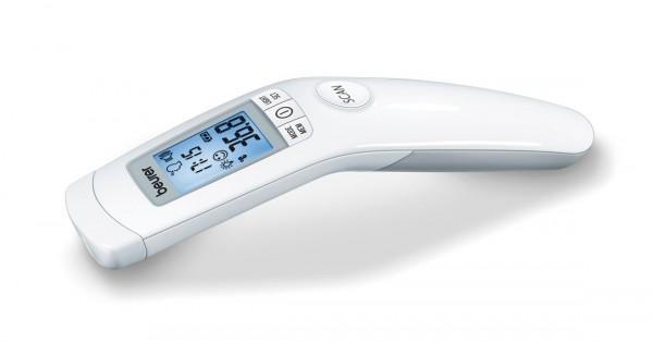 Kontaktloses Fieberthermometer beurer FT 90