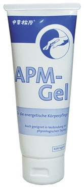 APM-Gel