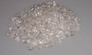 Aufladesteine Bergkristall