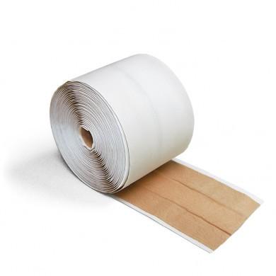 Wundschnellverbände - miro-med- 6 cm x 5 m