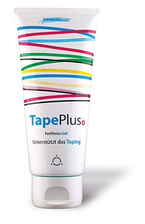 TapePlus-Gel