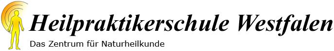 logo_heilpraktikerschule