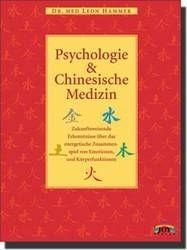 Psychologie & Chinesische Medizin
