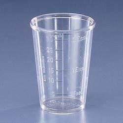 Einnehmeglas 30 ml