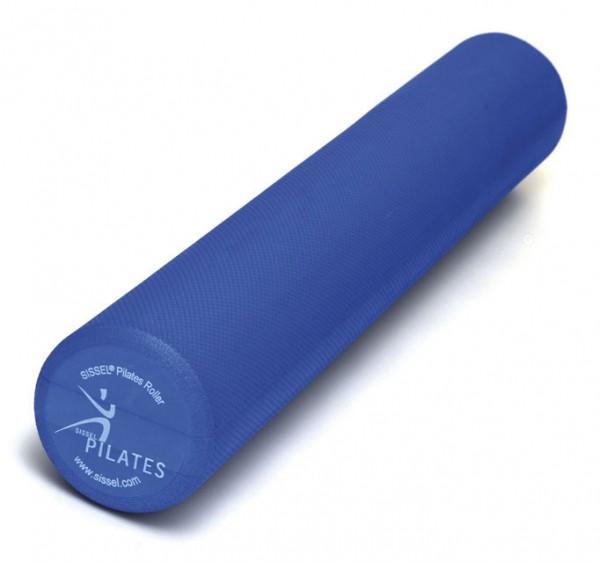 Pilates Roller Pro