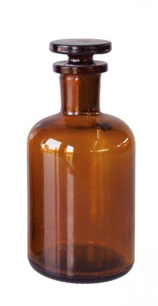 Enghalsflasche 100 ml