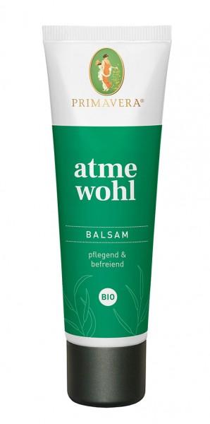 Balsam - Atmewohl* bio