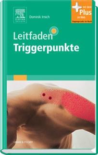 Leitfaden Triggerpunkte - Mängelexemplar