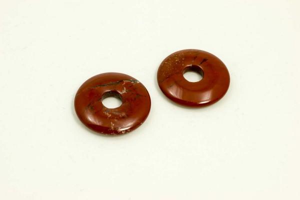Donuts - Edelsteine -