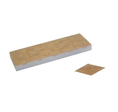 Ohr-Dauernadeln PTN * 0,20 x14 mm