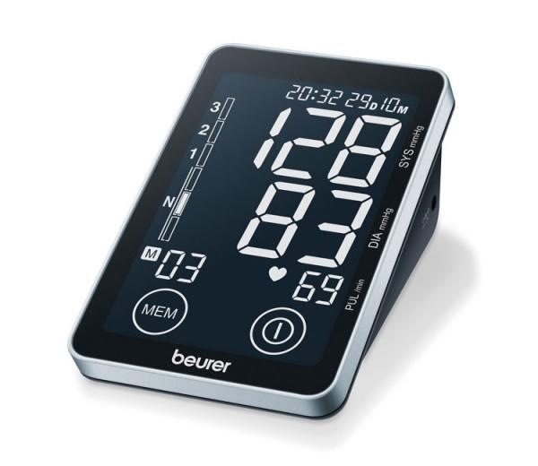 Blutdruckmessgerät beurer BM 58