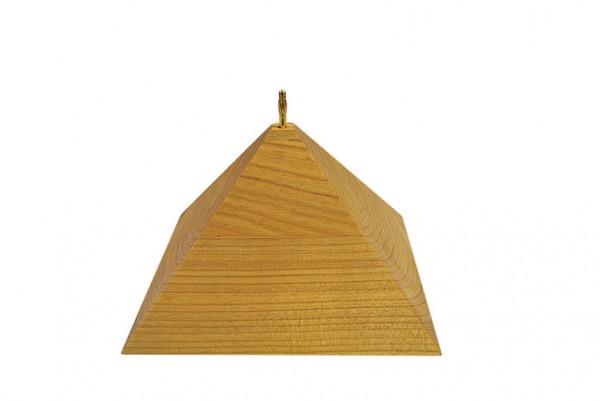 Pyramidenständer für Tensoren